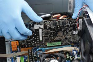 servicio-tecnico-pc-gnu-linux-valencia
