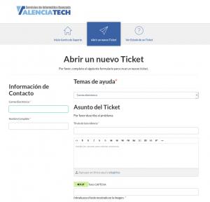 valenciatech-soporte-tickets